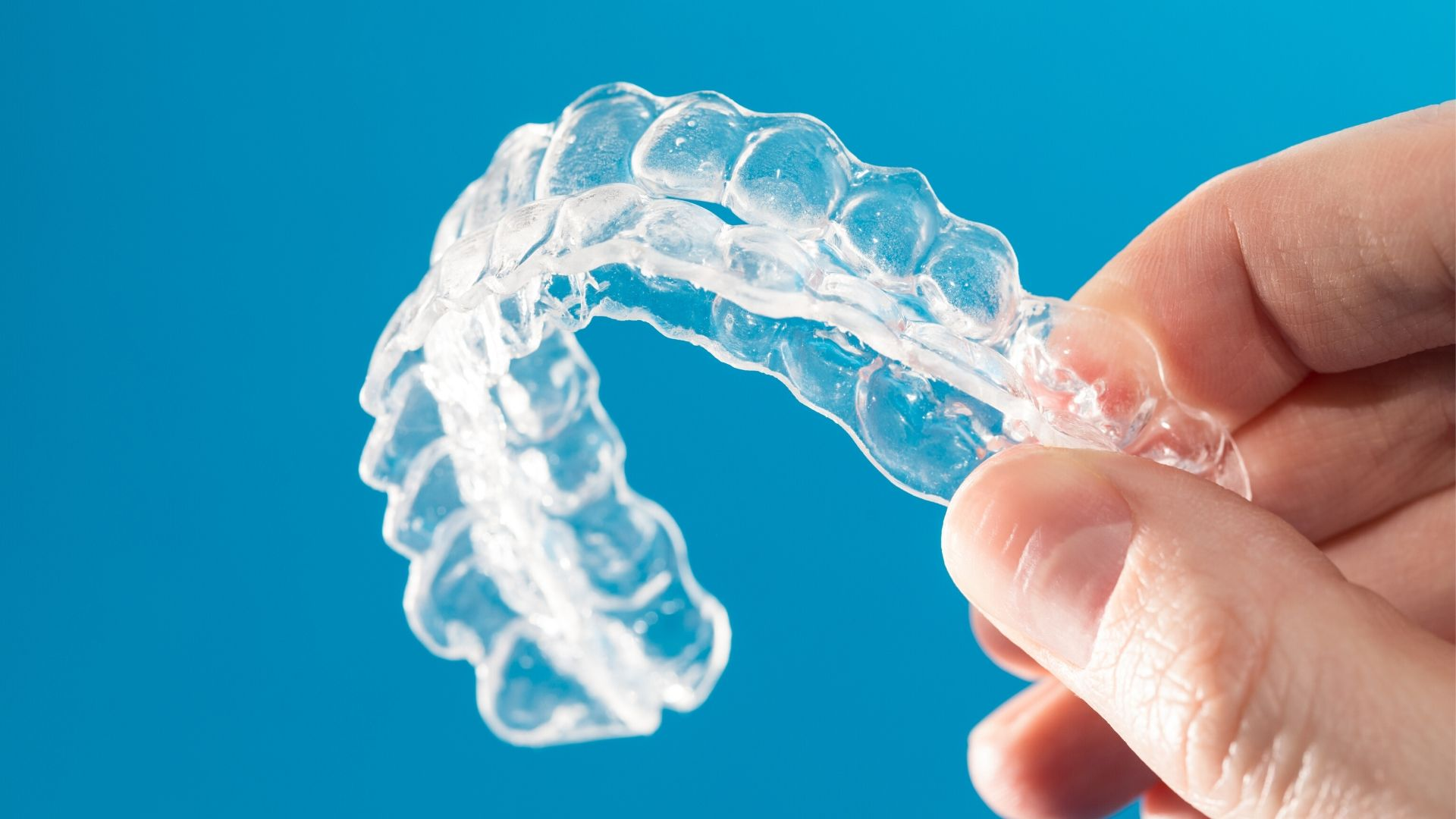 Invisalign in Lees Summit MO