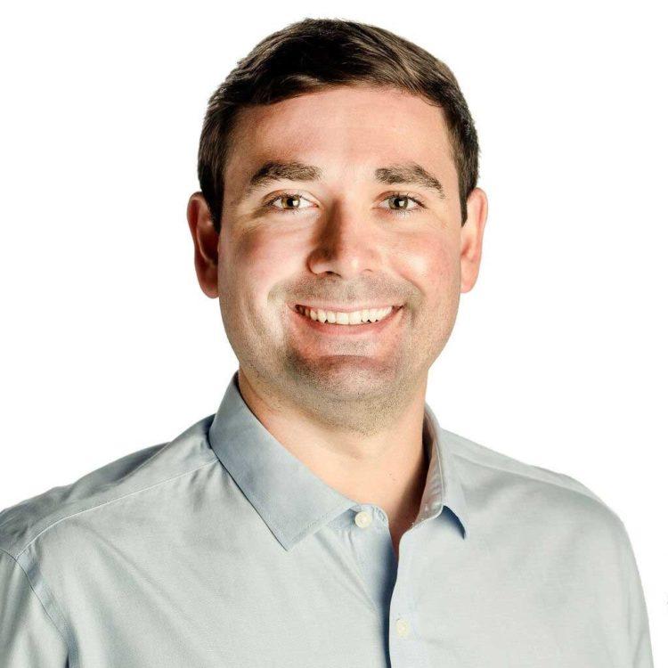 Dr. Drew Hutinger - Your Lee's Summit Dentist