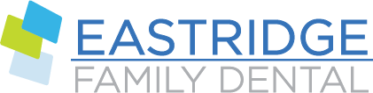 Eastridge Family Dental