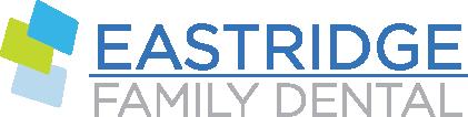 Eastridge Family Dental